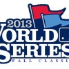 Betting 2013 World Series Handicapping