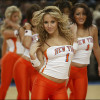 Washington Wizards vs N.Y. Knicks Gambling Preview & Free NBA Picks
