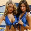 Denver Nuggets vs. Memphis Grizzlies Betting Picks & ATS NBA Handicapping Preview