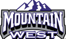 Mountain West Conference gambling