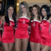 Oklahoma City Thunder vs. Houston Rockets Gambling Odds & NBA Free Prediction