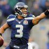 Betting On Seattle Seahawks