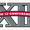Big 12 Conference Gambling