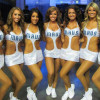Dallas Mavericks Betting