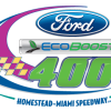 Gambling Ford Ecoboost 400