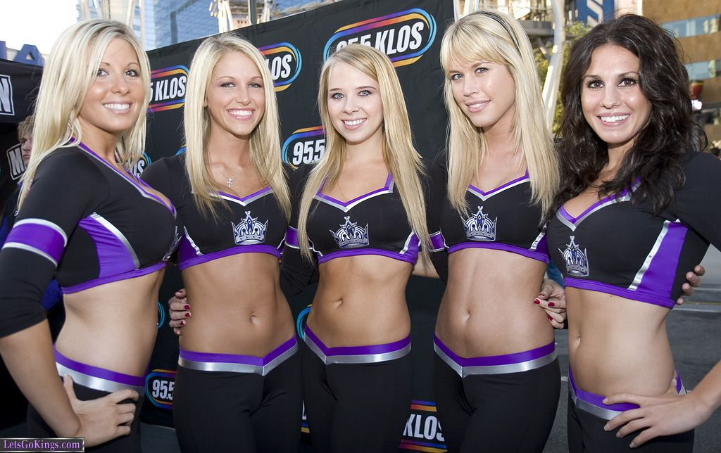 top bet sportsbook usa today nfl betting lines