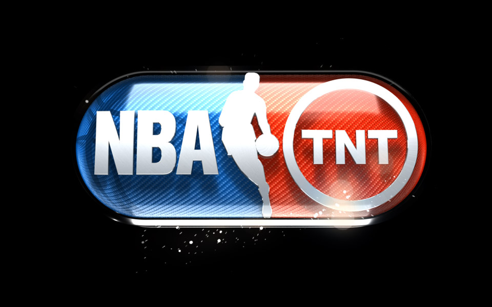 nba individual stats sports gambling picks