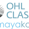 Gambling PGA OHL Classic Mayakoba