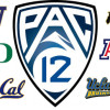 Pac 12 Betting Odds