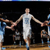 Bet on North Carolina Tar Heels Basketball