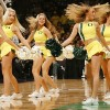 Betting Oregon Ducks Basketball
