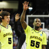 Gambling Baylor Basketball