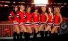 Gambling New Jersey Devils
