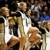 purdue-basketball-gambling