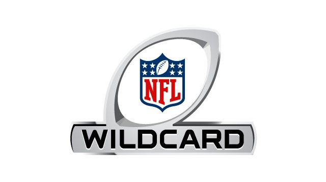 nfl playoff games this weekend casino betting sites