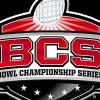 BCS Championship Odds