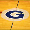 Betting Georgetown Hoyas