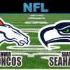 Broncos-vs-Seahawks Trends