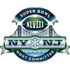 Handicapping 2014 Super Bowl Predictions
