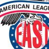 AL East Betting Picks + Odds