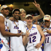 Betting Florida Gators Hoops