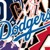 Betting National League Pennant
