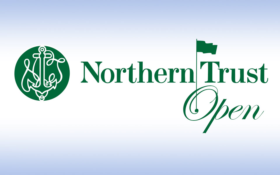2014 Northern Trust Open Picks - PGA Betting Predictions ...