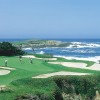 Pebble Beach Pro Am Golf Tournament Picks