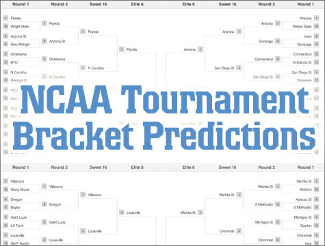 acc mens tournament brackets against the spread nfl picks