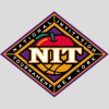2014 NIT Tournament Gambling