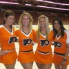 Bet On Philadelphia Flyers