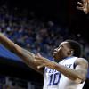 Bet on Kentucky Odds