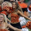 Bet on OSU Beavers basketball