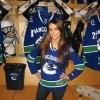 Bet on the Vancouver Canucks