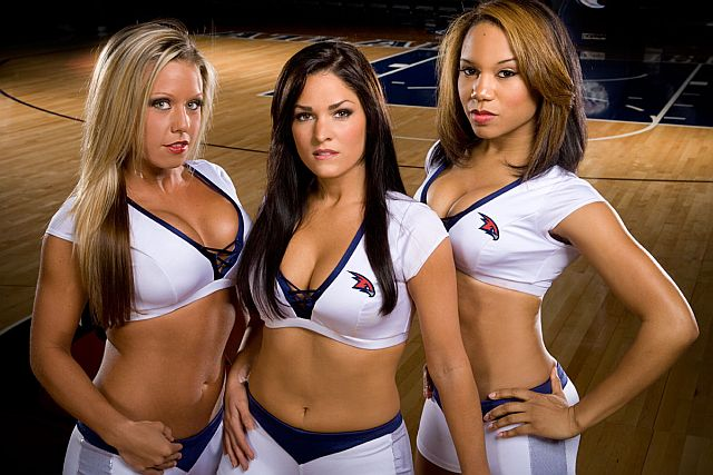 nba ats picks for today best online sports betting sites usa