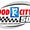 Betting Food City 500 Nascar