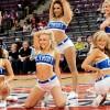 Betting On Detroit Pistons