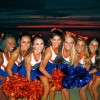 Gambling Florida Gators Odds