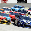 STP 500 Picks Odds