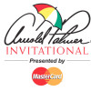 arnold palmer invitational picks odds