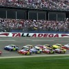 Aarons499 Betting Picks Talladega