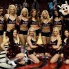 Phoenix Suns vs. Portland Trail Blazers Gambling Line & NBA Handicapping Pick