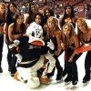Betting Anaheim Ducks Odds