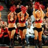 Betting Chicago Bulls Online