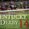 Betting Kentucky Derby Odds