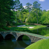 Masters Golf Gambling
