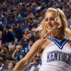 UConn Kentucky Free ATS Prediction