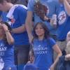 Wagering Toronto Blue Jays