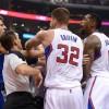 Warriors vs. Clippers Gambling