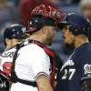 Brewers vs. Braves Betting